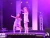 chance4dance-eindshow-2013-071
