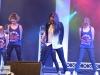 chance4dance-eindshow-2013-076