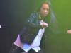 chance4dance-eindshow-2013-079