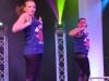 chance4dance-eindshow-2013-080