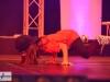 Chance4Dance - Eindshow 2013