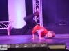 chance4dance-eindshow-2013-086