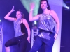 chance4dance-eindshow-2013-087