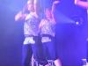 chance4dance-eindshow-2013-088