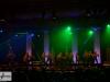 chance4dance-eindshow-2013-093