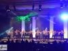 chance4dance-eindshow-2013-094