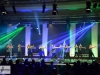 chance4dance-eindshow-2013-095