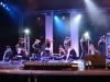 chance4dance-eindshow-2013-097