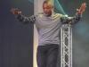 chance4dance-eindshow-2013-103
