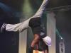chance4dance-eindshow-2013-112