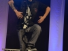 chance4dance-eindshow-2013-114