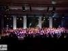 chance4dance-eindshow-2013-120