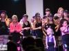 chance4dance-eindshow-2013-121