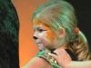 GROEP 02 KidzDance 2+; Lion King (1)