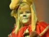 GROEP 02 KidzDance 2+; Lion King (7)