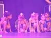 GROEP 04 KidzDance 5+; Dreamgirls (4)