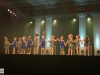 GROEP 04 KidzDance 5+; Dreamgirls (6)