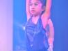 GROEP 04 KidzDance 5+; Dreamgirls (9)