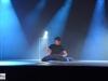 k1.Chance4Dance Eindshow 2017 (160)