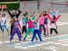 Chance4Dance Flashmob Cuijk