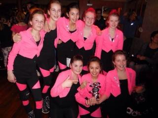 chance4dance-2e-bij-brado-danswedstrijd-23-2-2014