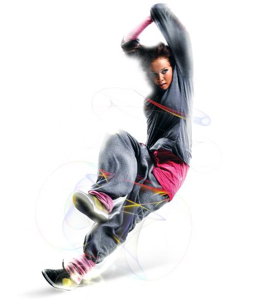 chance4dance-danseres