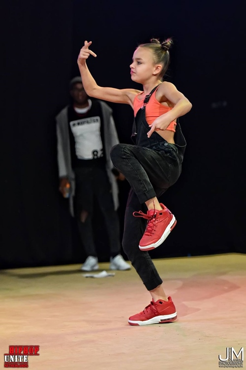 streetdance4kidz