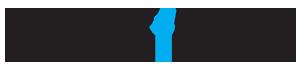 Logo-Chance4Dance